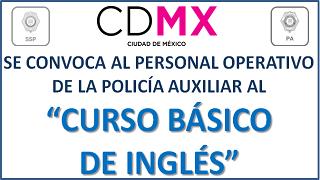 Curso_Ingles.png