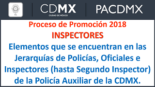 inspectores.png