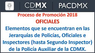 oficiales.png