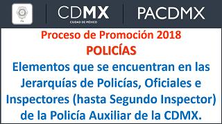 policias.png