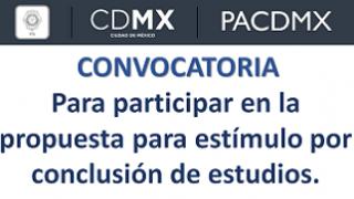 Programa_Estimulos.png