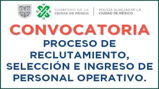 convocatoria_reclutamiento_2019.png