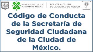 Cod_Conducata_SSC.png