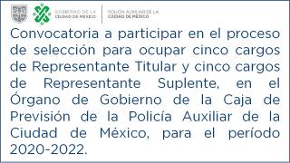 convoca_caprepa_2019.png
