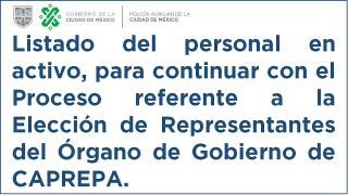 listado_convoca_caprepa_2019.png
