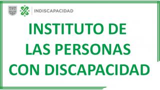 indiscapacidad.png