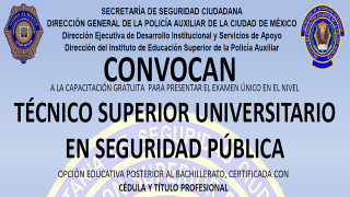 convocatoria_TSU_2021.png